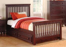 Twin Bed Girl by Gorgeous Twin Bed Sets U2014 All Home Ideas And Decor