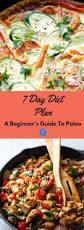 Mediterranean Style Diet Menu The 25 Best Mediterranean Diet Meal Plan Ideas On Pinterest M3