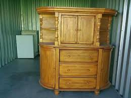 Antique Sideboard For Sale Results For Furniture Buffets Hutches And Curios Ksl Com