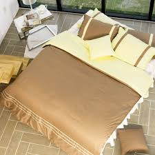 Cream Bedding And Curtains Bedding Bed Linen Area Rugs Bedspreads Blankets Comforters