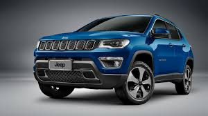 jeep compass 2017 2017 jeep compass officially revealed update 57 photos added