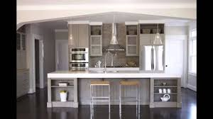 best gray kitchen cabinet color painting kitchen cabinets color schemes gray colors for your kitchen
