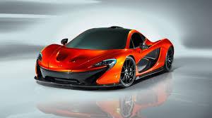 koenigsegg agera r key fob cool sports car wallpaper 1080p ololoshenka pinterest sports