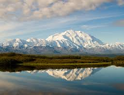 thanksgiving in the wilderness denali national park and preserve wikipedia