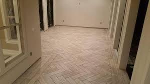 gulfport ms laminate flooring company laminate flooring company