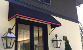 Awnings Of Distinction 124470282 Png