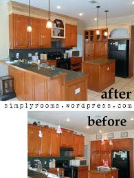 kitchen cabinets building lower kitchen cabinet with kreg jig full size of kitchen cabinets building lower kitchen cabinet with kreg jig diy kitchen cabinets