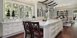 kitchen cabinets in toronto new ahm designers ltd manufacturer of