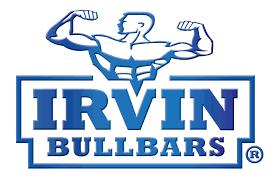 lexus lx470 for sale nsw bull bars for 4x4 u0026 passenger vehicles irvin bullbars