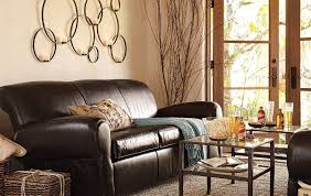 Renovation Blogs by Enabled Armchairs Online Tags Accent Chairs Living Room For