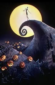 dark christmas halloween horror nights seven darkest holiday movies ny daily news