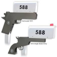 Stainless Steel Desk Accessories Home And Office Accessories Official Store Of The National Rifle