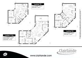 plan de maison 120m2 4 chambres plan de maison plain pied 4 chambres avec garage beautiful