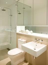 Bathroom Ensuite Ideas Small Ensuite Designs Home Ideas Internetunblock Us