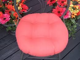 15 Bistro Chair Cushions 26 Best Round Bistro Chair Cushions Images On Pinterest Bistro