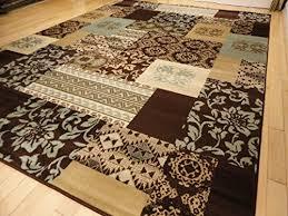 Designer Area Rugs Modern Woven Rug Modern Designer Rugs Grey Area Silk Contemporary Carpet