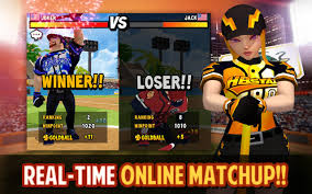 homerun battle 2 android apps on google play