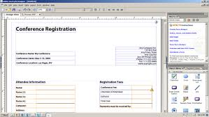 Spreadsheet Tools For Engineers Excel 2007 Pdf How To Convert Pdf Form Excel Spreadsheets Create In Lotcos