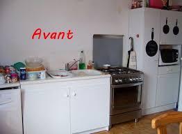 pub ikea cuisine cuisine blanc laqué ikea photos de design d intérieur et