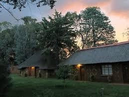 Barn Again Lodge Malealea Lodge Updated 2017 Prices U0026 Reviews Lesotho Tripadvisor