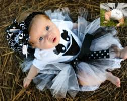 Girls Ghost Halloween Costume Ghost Tutu Halloween Costume Baby Ghost Costume Ghost