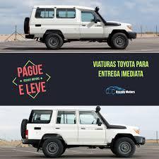 lexus lx 570 olx ossaily motors home facebook