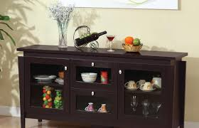 Ikea Buffets And Sideboards Cabinet Awesome Ikea Buffets Awesome Sideboard With Glass Doors