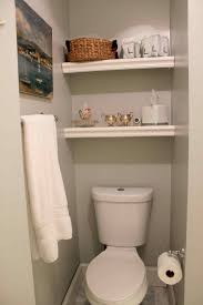 100 bathroom towel display ideas baskets for bathroom