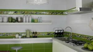tiles design for kitchen wall kitchen wall tiles design dragtimes info
