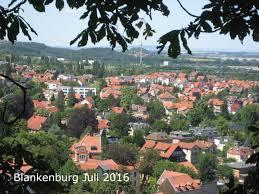 Webcam Bad Birnbach Tanz In Blankenburg Harz Ziegenkopf Herzogsweg Kurhotel