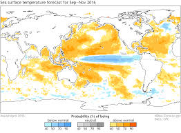 Jetstream Map Weather Around The World 5 3 16 Climate Agreement Powerful