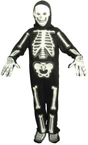 halloween skeleton costumes decorations and accessories hubpages