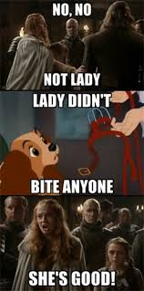 Funny Meme Games - 35 funny game of thrones memes cutest cats