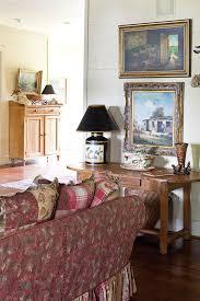 Vintage Cottage Decor by 141 Best Living Rooms Images On Pinterest The Cottage Cottage