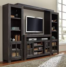 Porter Bedroom Furniture By Ashley Tv Stands Beautiful Tv Stand Ashley Furniture Photos Ideas With