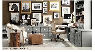 Ballard Design Home Office For Fine Ballard Designs Pin It To - Ballard home design