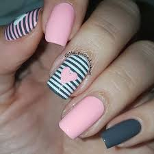 best 20 baby shower nails ideas on pinterest baby nails baby