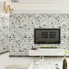 wrigley field scoreboard wall decal baseball bedroom wallpaper