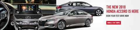 honda used cars toronto toronto honda dealership toronto honda dealer ontario