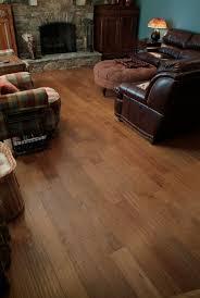 about us floors of virginia flooring hardwood floors