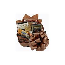 Gift Baskets Canada The 25 Best Gift Baskets Canada Ideas On Pinterest Fundraiser