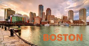 City Lights On Fig 20 Fun Facts You Didn U0027t Know About Boston U2013 Ihg Travel Blog