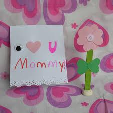 east coast mommy ecm kids u0027 craft club 11 valentine u0027s day crafts