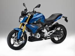 bmw sport motorcycle bmw g310r first ride review wolf moto motorcycle hire