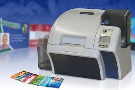 how businesses can benefit from investing in id card printers