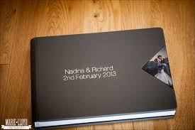 wedding album covers 25 beautiful wedding album layout designs for inspiration
