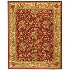 red country area rugs ebay