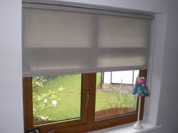 product gallery merton blinds