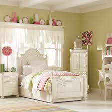 Bedroom Sets With Wardrobe Wardrobe With 2 Doors And Hidden Bottom Drawer By Legacy Classic