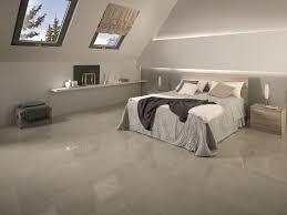Italian Tiles By La Fabbrica Granite And Ceramic Tile by Porcelain Stoneware Flooring Dolomiti Cenere By La Fabbrica